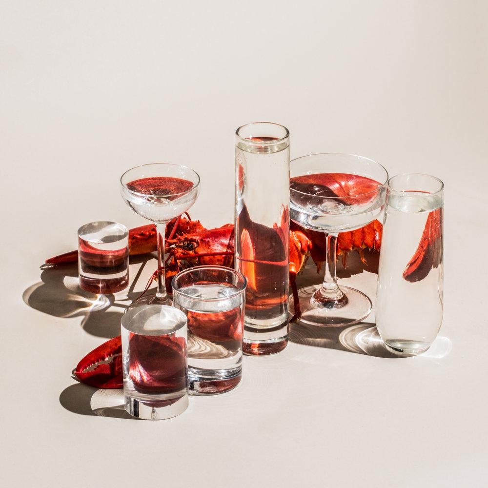SuzanneSaroff.Lobster.jpg