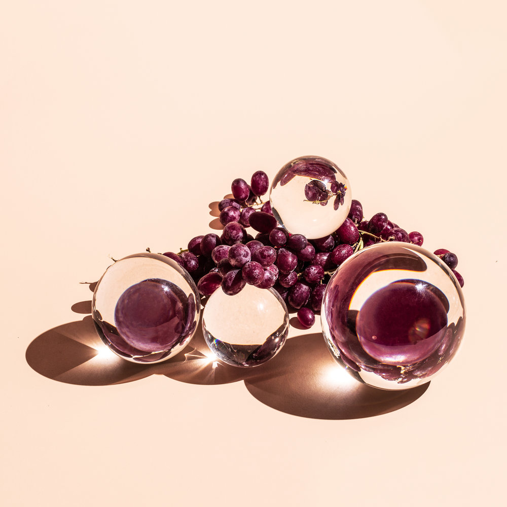 GrapesSuzanneSaroff-.jpg
