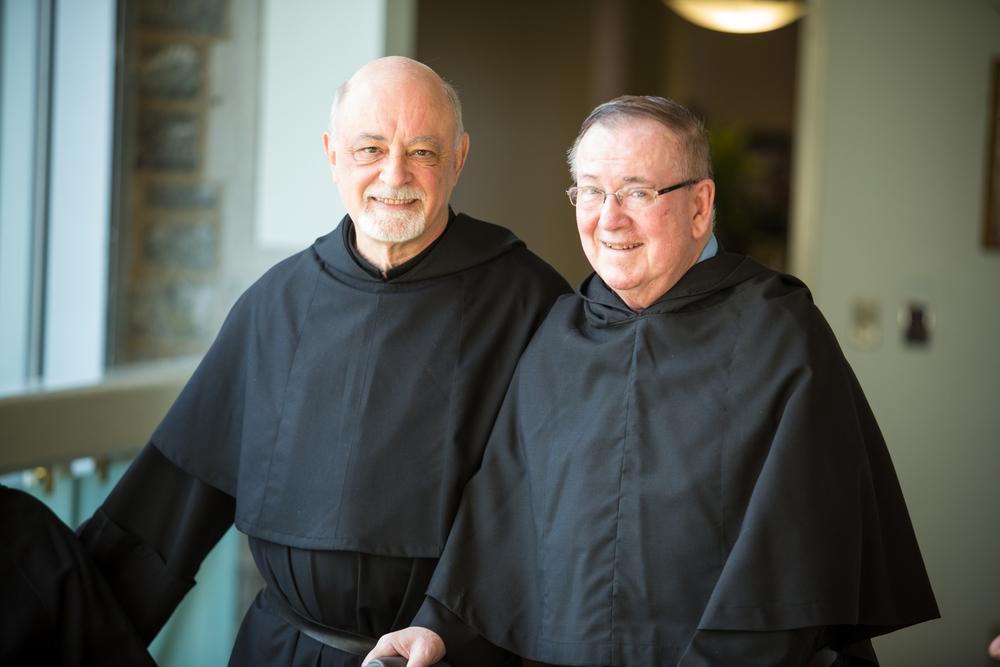 Friars0117-1.jpg