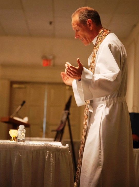 Fr. Rob Mass.jpg