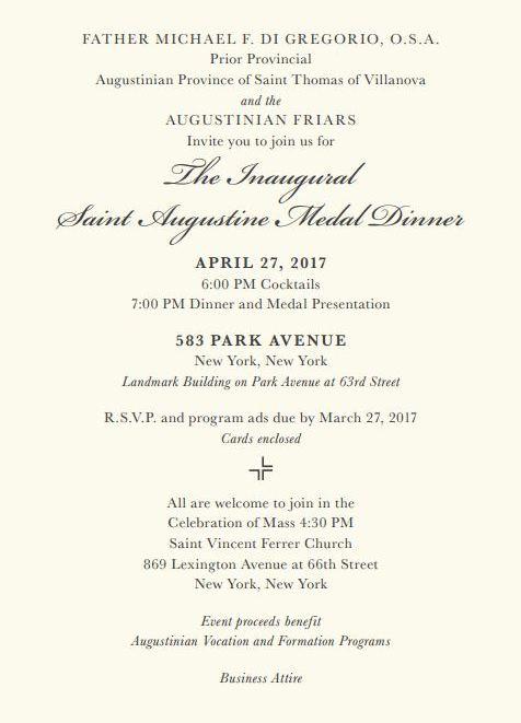 Medal Invite interior.JPG