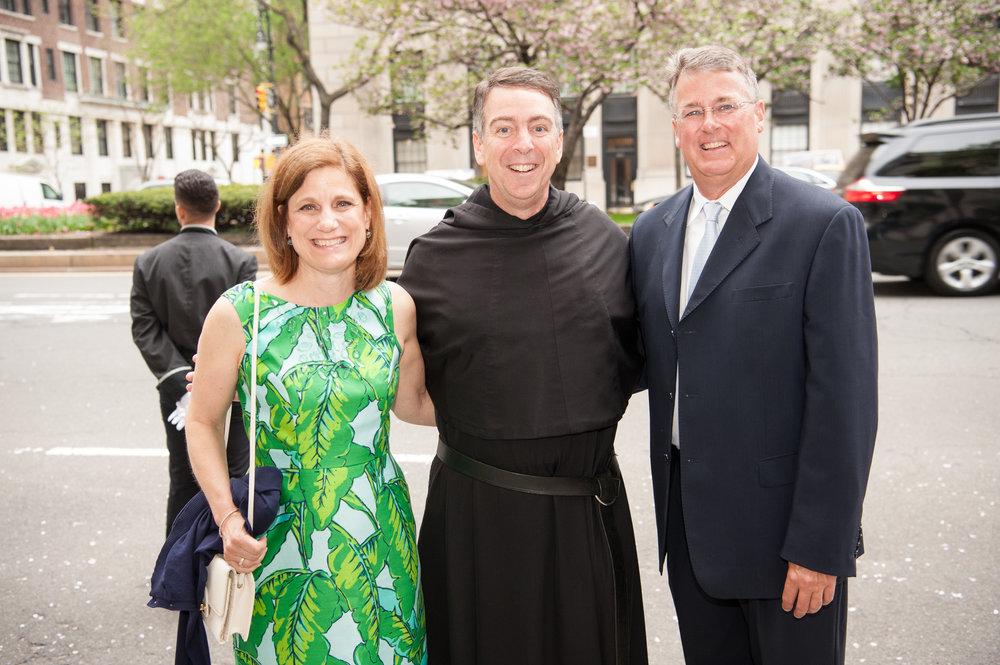 0037_AugustinianNYC.JPG