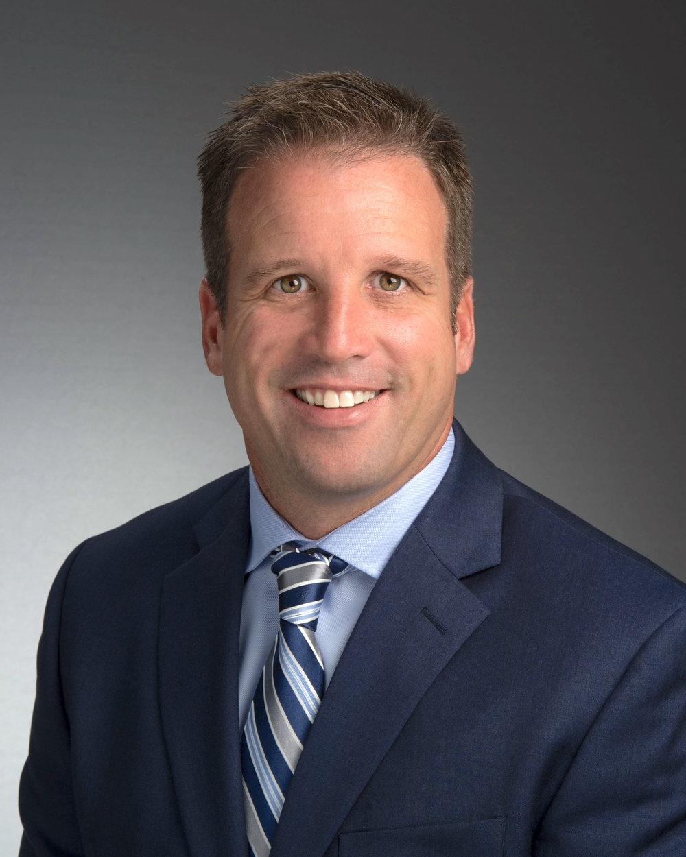 Athletic Director Mark Jackson.jpeg