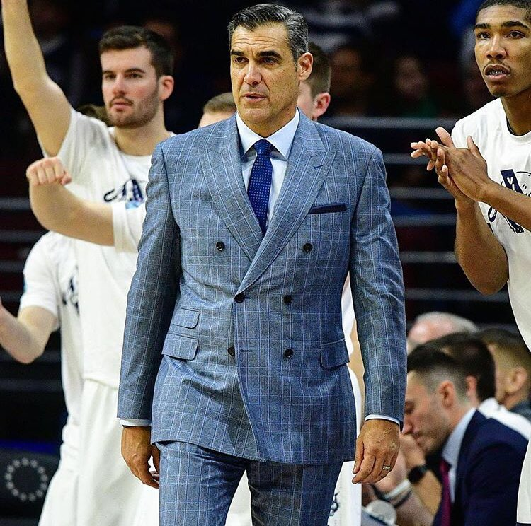 Jay Wright Blue Suit.jpg