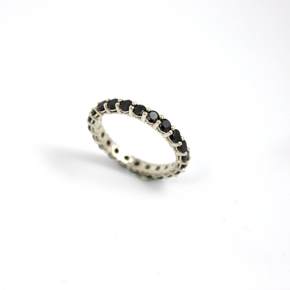 Sterling-silver-Black-CZ-ring.jpg