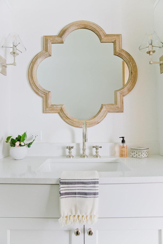 Guest Bath Sink copy.jpg