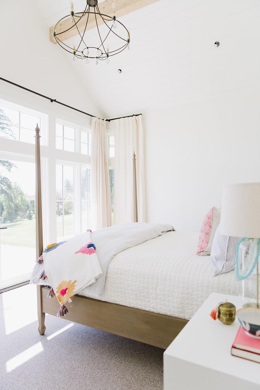 Master Bedroom 2 Bed and Windows copy.jpg