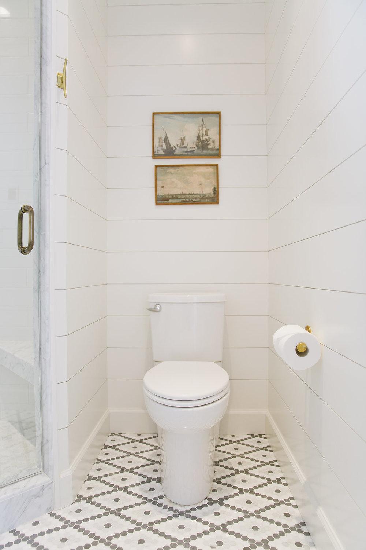 Powder Toilet 2 copy.jpg