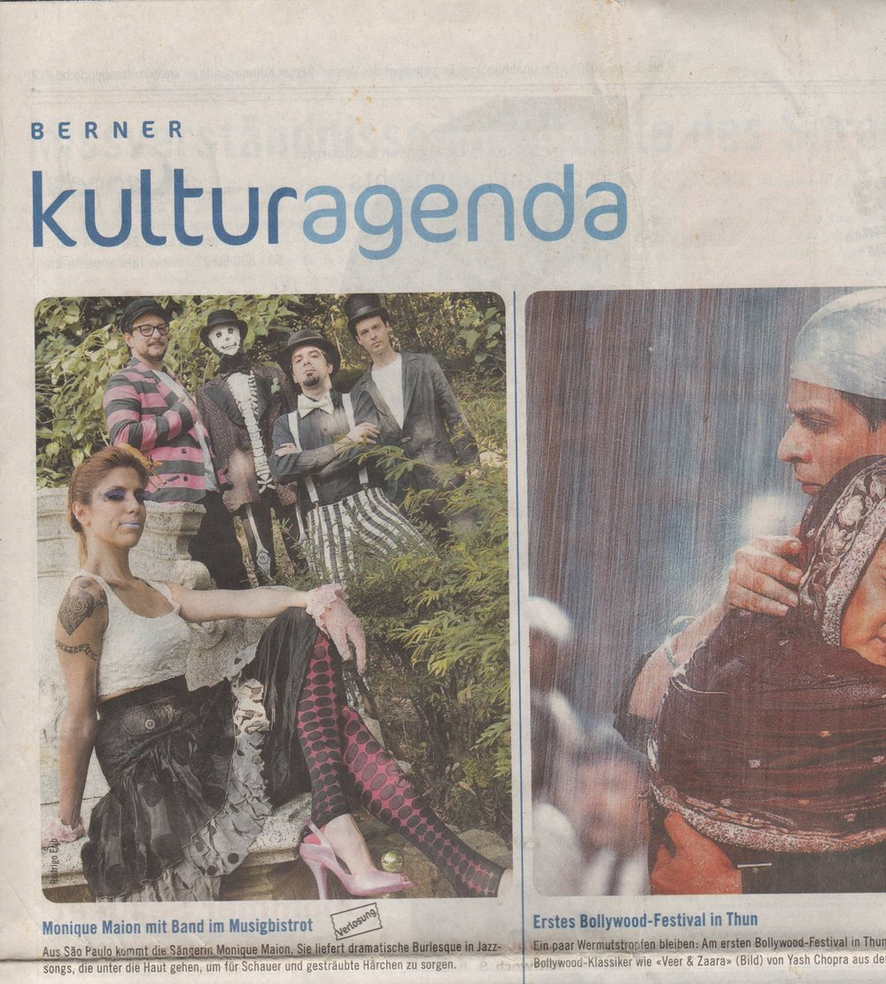 BERNERKULTURAGENDA COVER.jpg