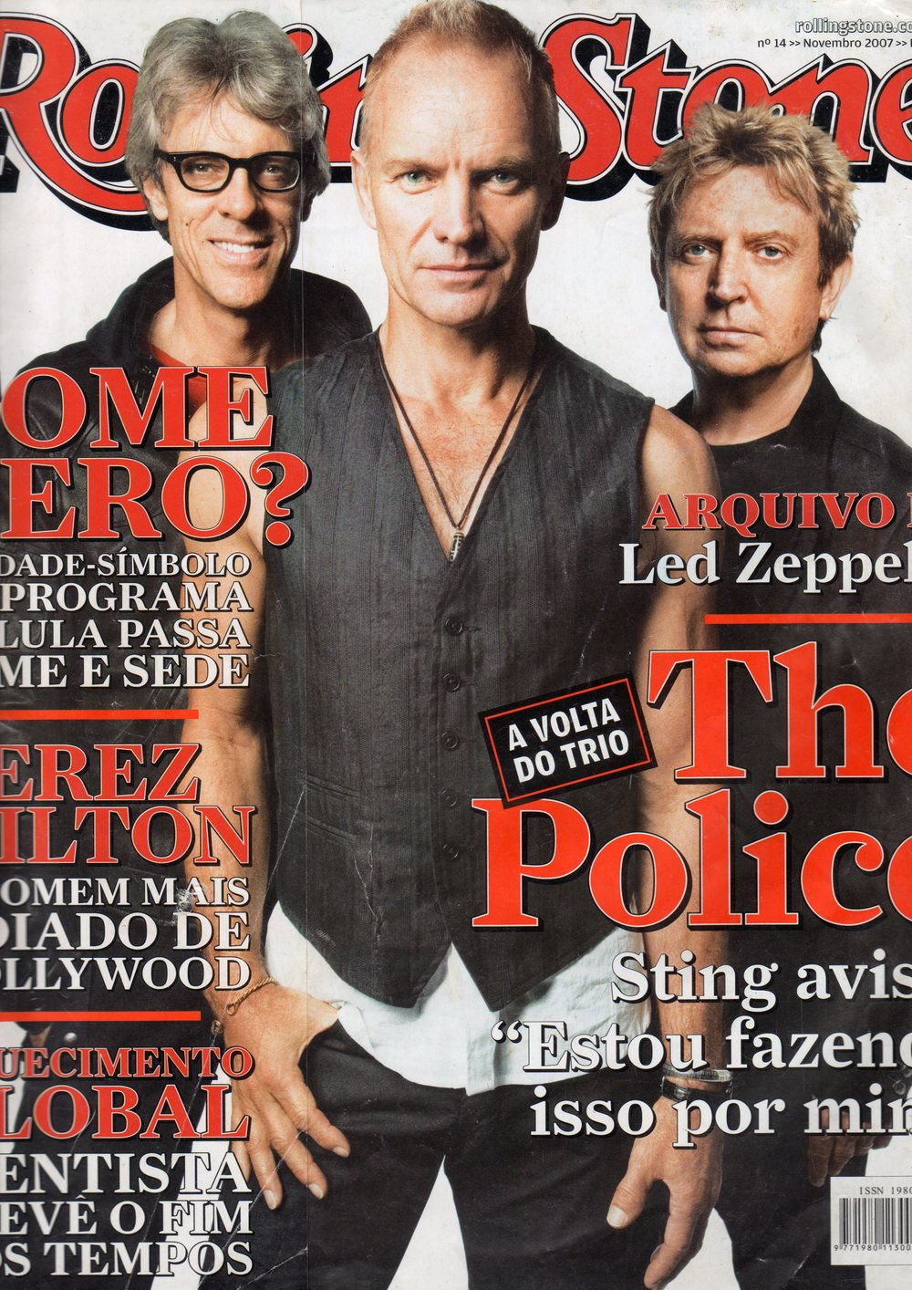 ROLLING STONES COVER.jpg