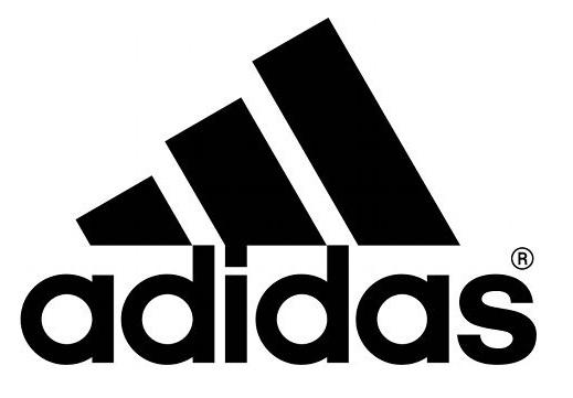 adidas-logo1.jpg