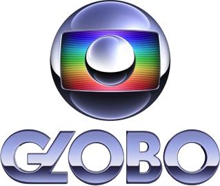 Globo_logo.png