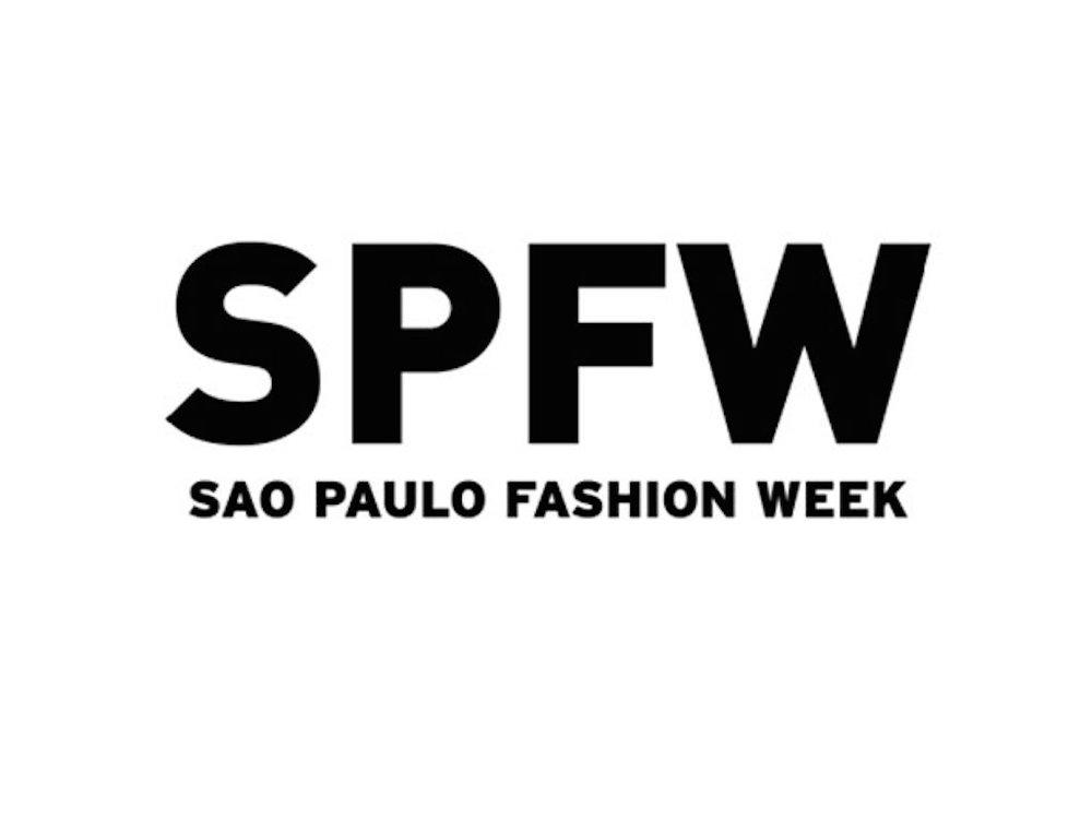 logo-spfw.jpg