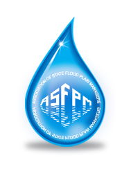 ASFPM_Water_Drop_Logo.jpg
