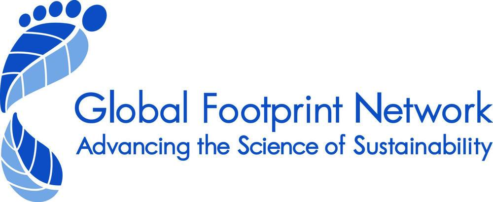 Global-Footprint-network1.jpg