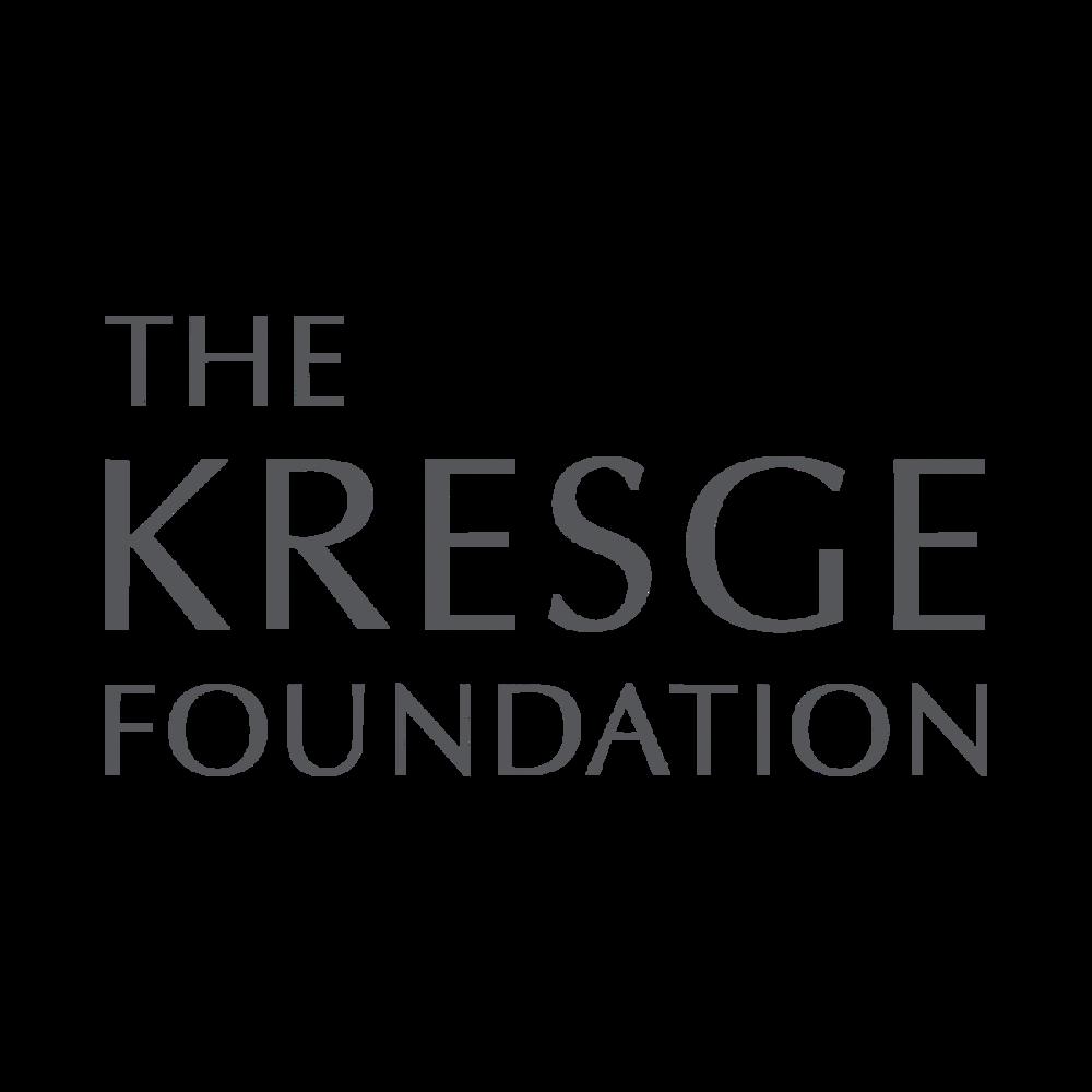 kresge-logo-stacked-white.png