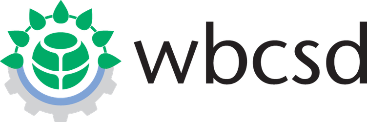wbcsd-logo.png
