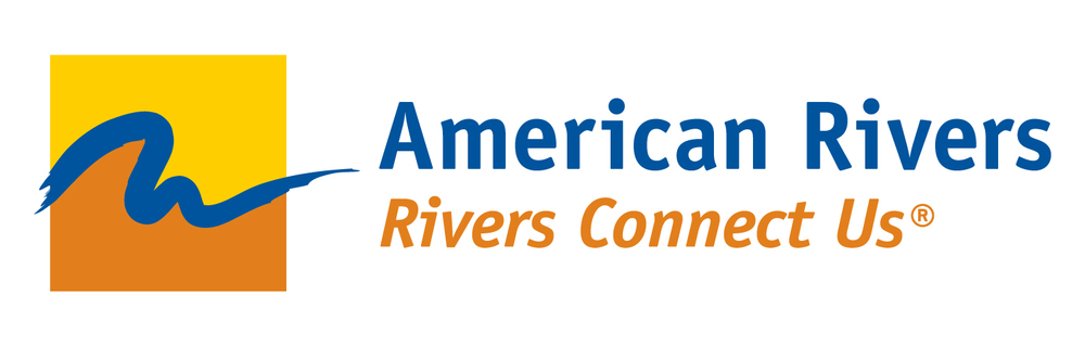 MArComm - American Rivers logo with Rivers Connect Us tagline.jpg