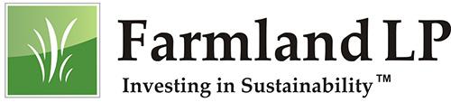 Farmland-LP_logo.jpg