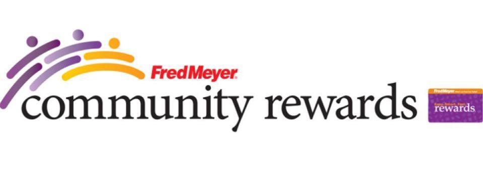 FredMeyer Community Rewards