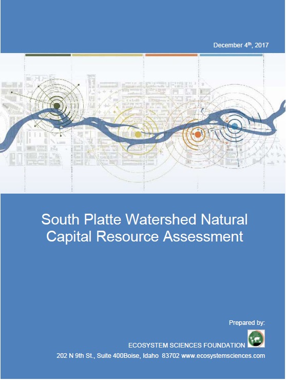 Cover_South Platte Natural Capital Assessment_01_23_18.PNG