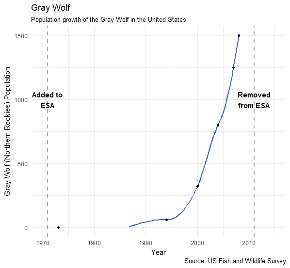 GrayWolf.jpeg