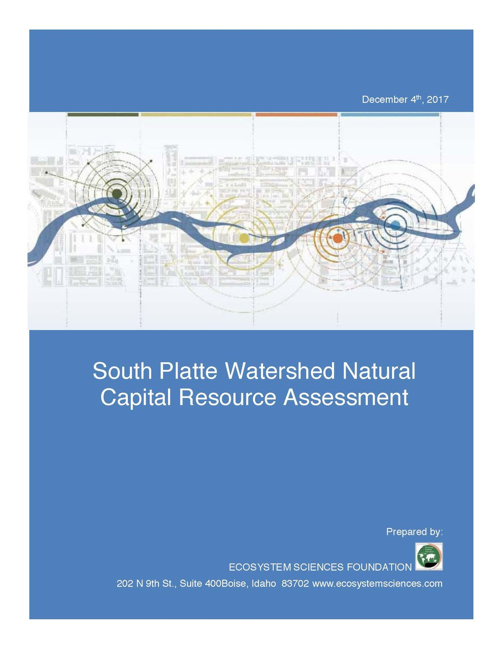 Cover_SouthPlatteWatershed_EarthEconomics_Dec2017.jpg