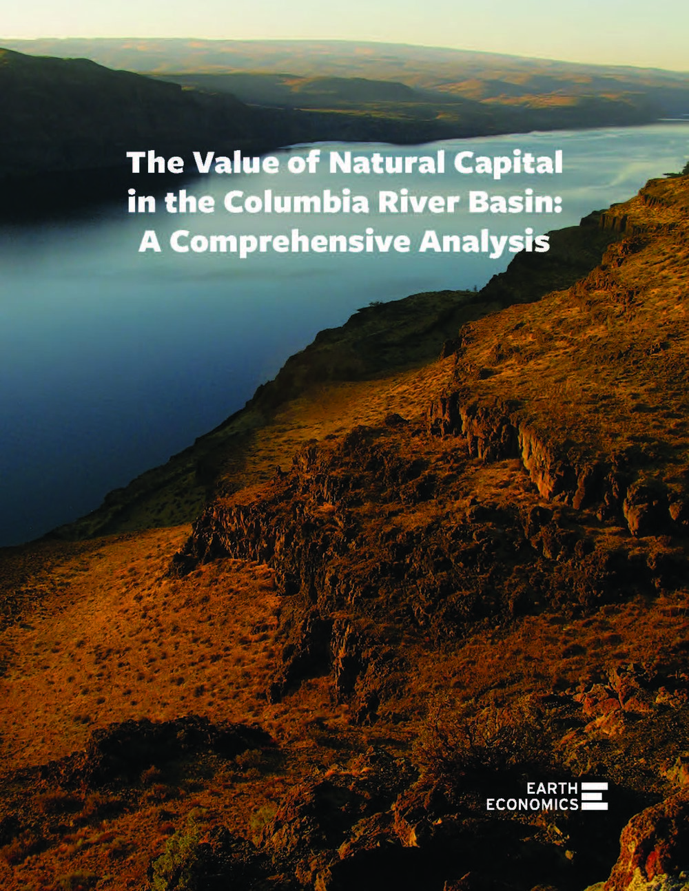 Cover_ValueofNaturalCapitalintheColumbiaRiverBasin_EarthEconomics_Jan2018.jpg