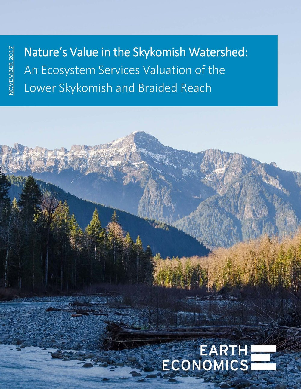 Cover_NaturesValueintheSkykomishWatershed_EarthEconomics_Nov2017.jpg