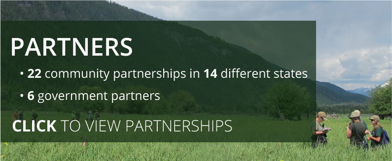 Partners_Graphic.jpg