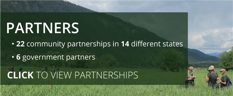 Partners_Graphic.jpg