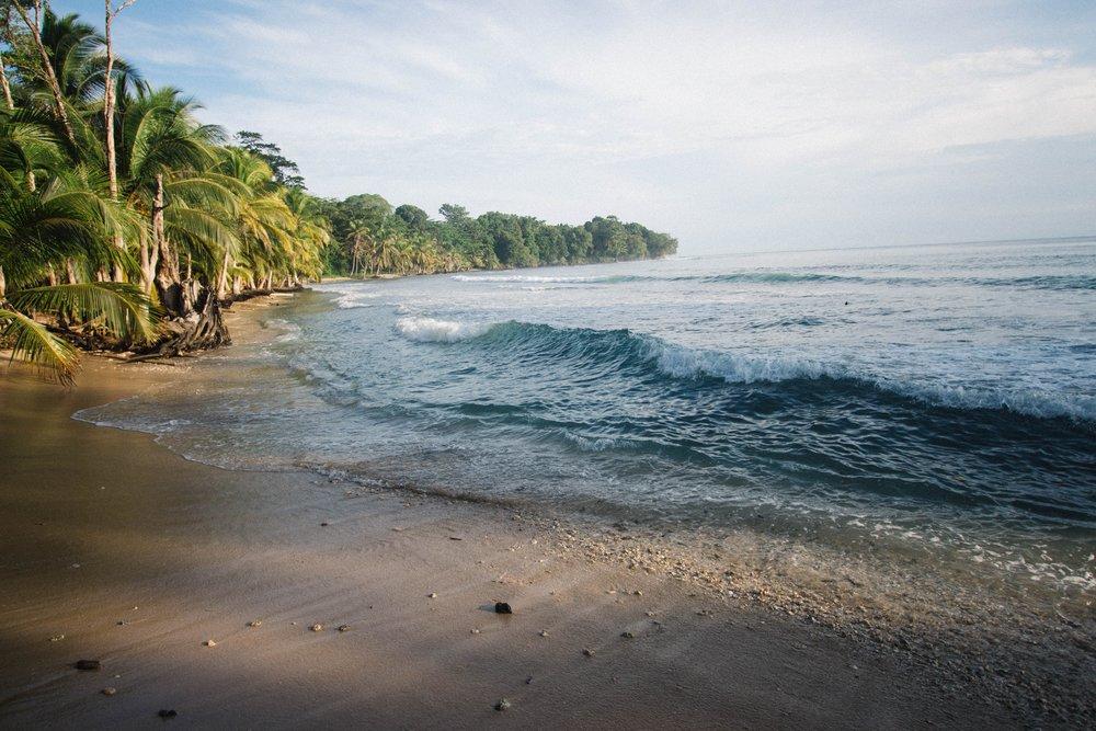 CostaRica_Beach.jpg