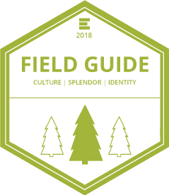 FieldGuide-Badge.jpg