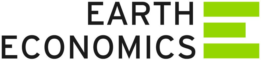 EE_Logo_0418.jpg