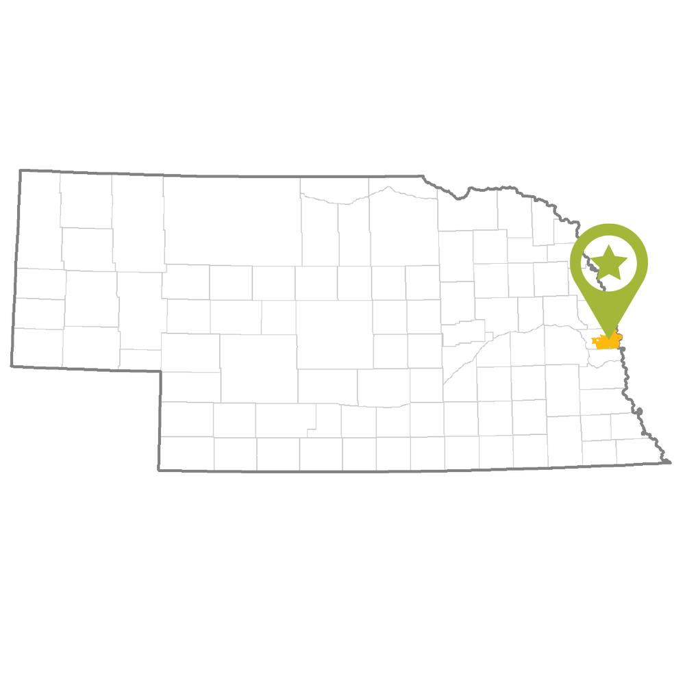 Omaha-Nebraska-01.png