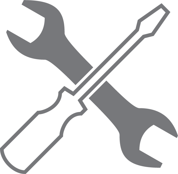 Tools-Resources.png
