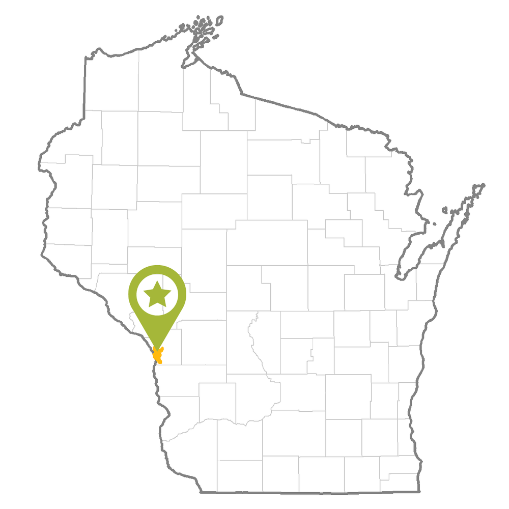 LaCross-Wisconsin-01.png