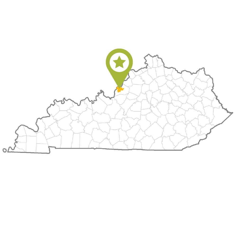 Louisville-Kentucky-01.png