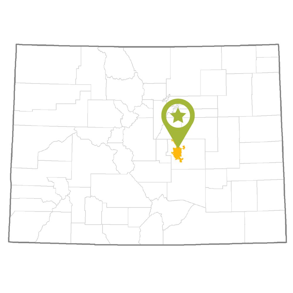 ColoradoSprings-Colorado-01.png