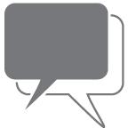 Conversation_Grey.jpg