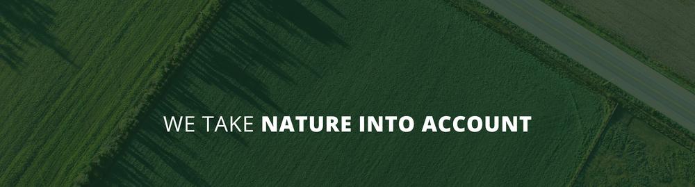 EE_NatureAccount_Banner_2019.png