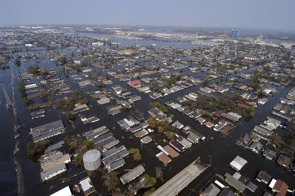 Flood-HurricaneKatrina_NewOrleans-Louisiana.jpg