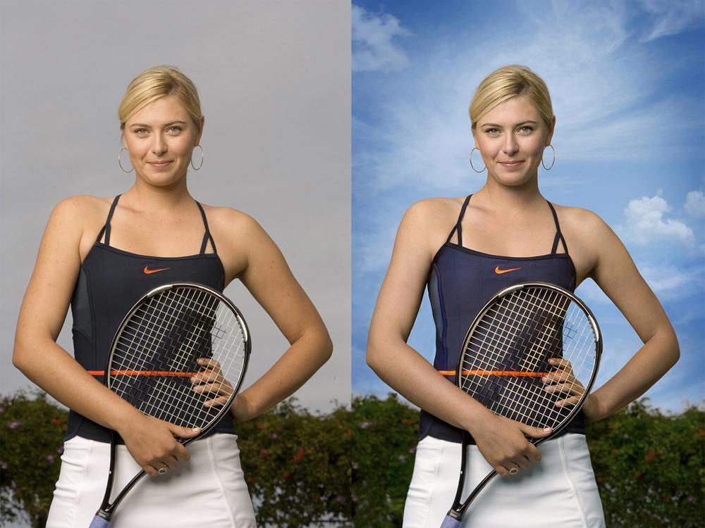 Maria Sharapova-prev11a.jpg