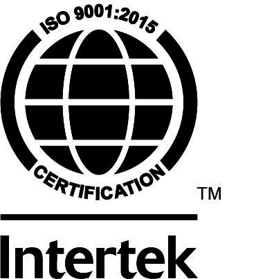 ISO 9001_2015 black TM.jpg