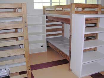 mb+inside+student+cabin.jpg