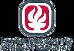 lacoe logo.png