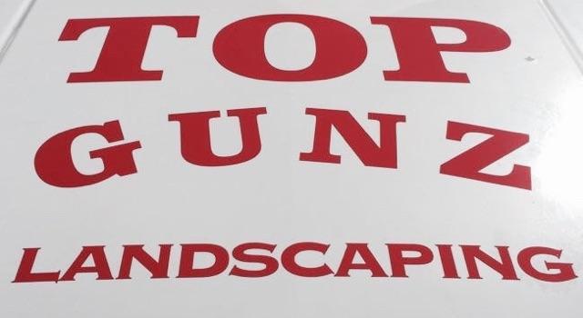 top-gunz-landscaping-lawn-mowing-suwanee-ga.jpg