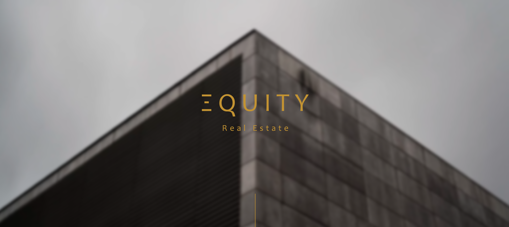 EQUITY_CASO-01.png