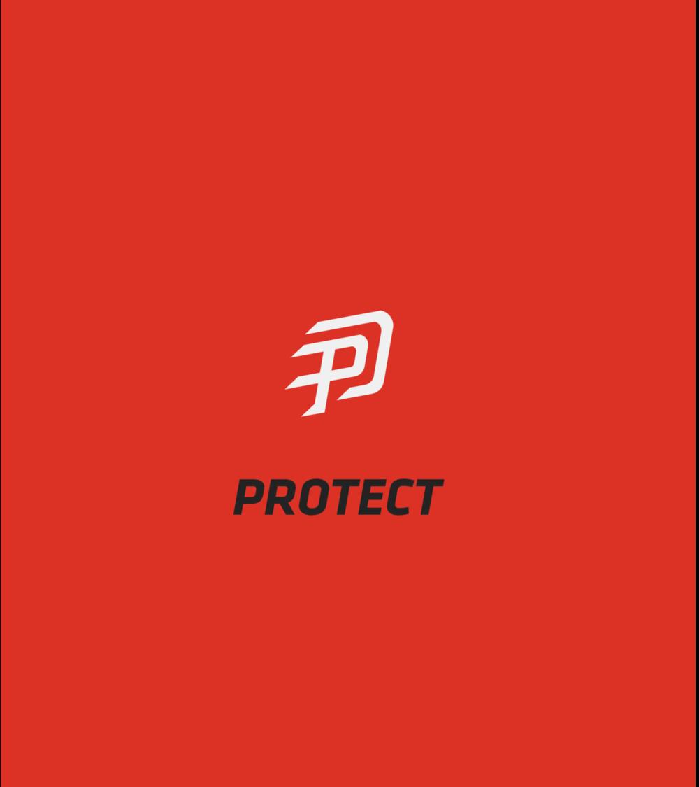 BEHAVE_CASOweb_PROTECT-04.png