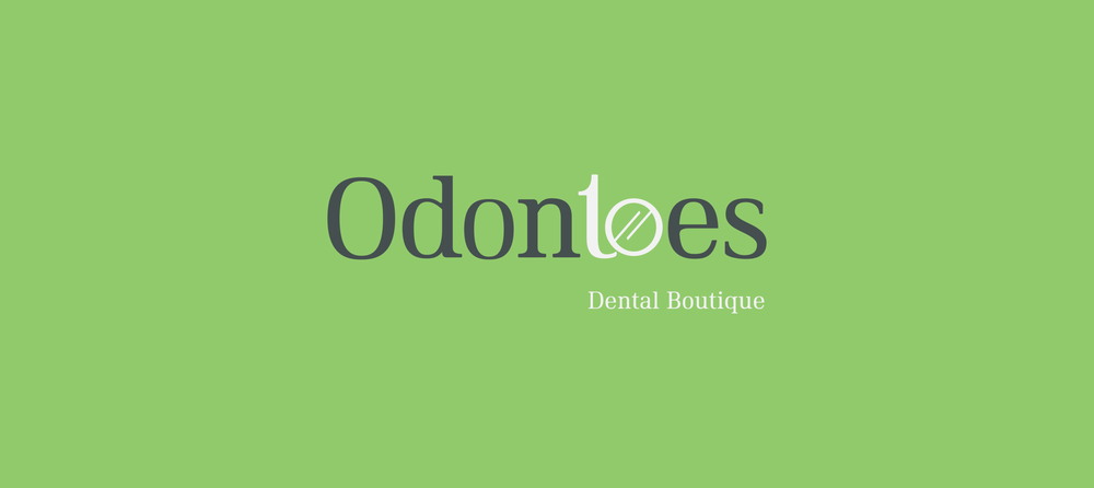 odontoes-09.png